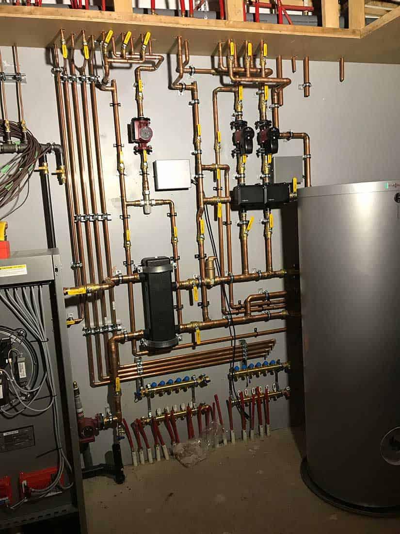 lands-end-plumbing-victoria-5