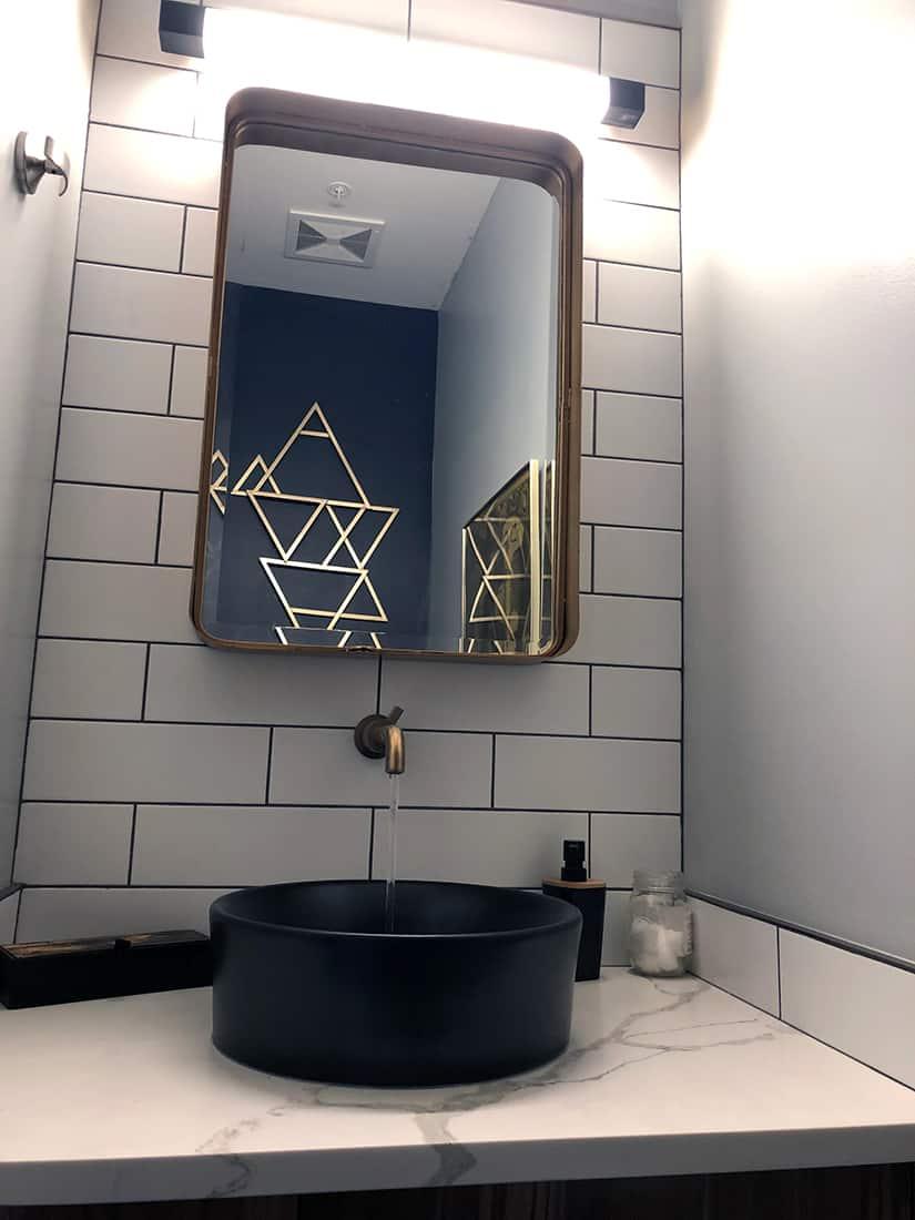 maple-plumbing-victoria-4