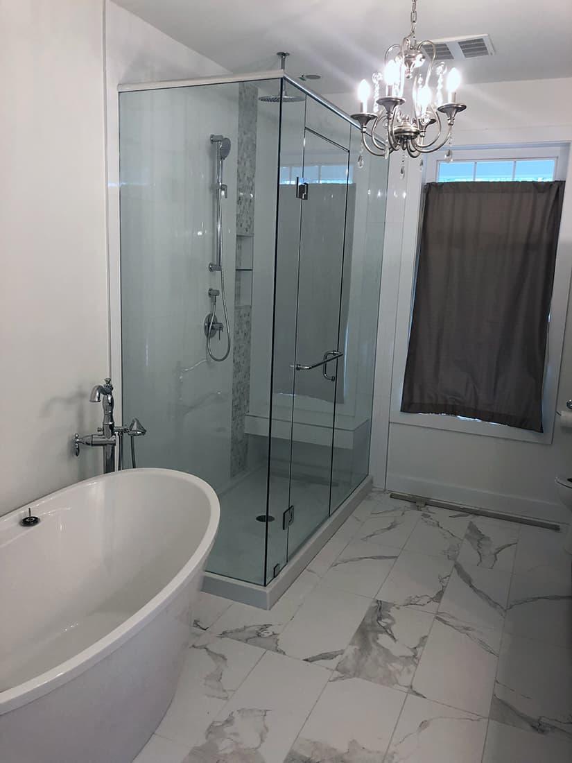 maple-plumbing-victoria-5