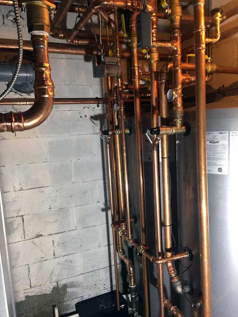 yates-plumbing-victoria-3