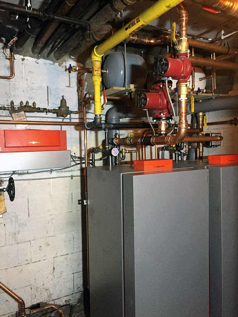 yates-plumbing-victoria-4